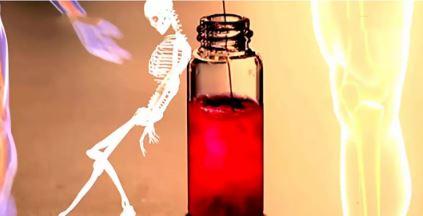别把贫血当小事!伴随这些症状,可能是癌症来袭!3大常见补血方式,误导太多人