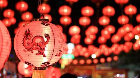 春节如何吃喝不伤身?做好这几点,过个健康年!