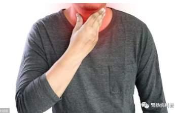 """喉咙如果出现些症状,不是""""咽炎"""",可能是食道癌来临"""