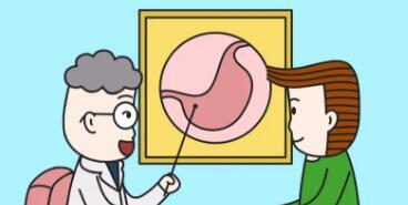 幽门螺杆菌为什么感染率这么高?