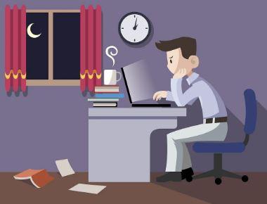 一天吃多少?几点睡?坐多久?欠你们的解释来了