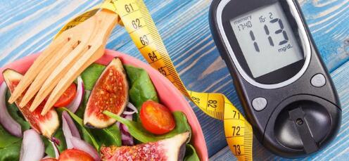 糖尿病人要定期测血压